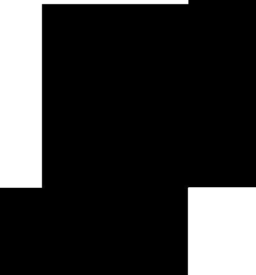 logoclanmalkavian1.png